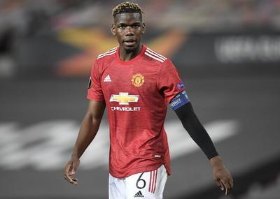 Manchester United ya es semifinalista de la Europa League