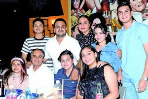 16042021 Familia Mata.