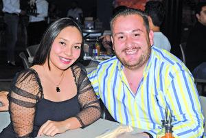 16042021 Alejandra y Fernando.