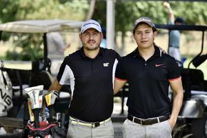 19042021 Carlos y Daniel Valdez.