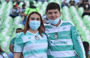 20042021 Juan Camacho y Larissa Yáñez.