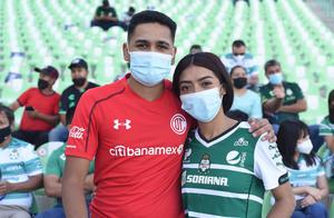 20042021 Nancy Almeida y Edgar Diosdado.
