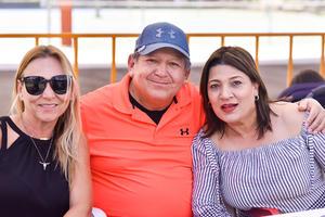 22042021 Liliana, Ricardo y Cristina.