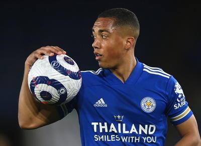 Leicester reafirma su posición en la Premier tras vencer al West Bromwich