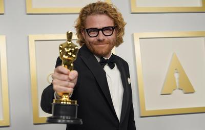 Ganadores de los Oscar 2021