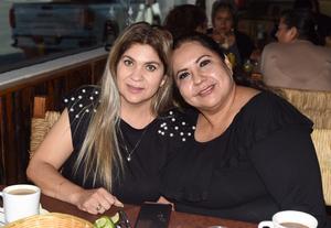 26042021 Yolanda Ruiz Vargas y Maricela Villalpando.