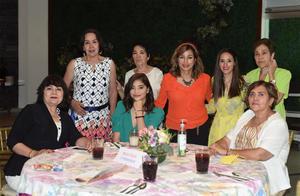 27042021 Gabriela, Guadalupe, Martha, Sofía, Norma, Norma Angélica, Nena y Lilia.