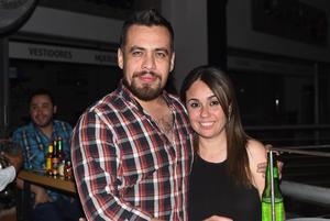 29042021 Selene y José Luis.