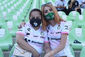 04052021 Ana María y Paola.