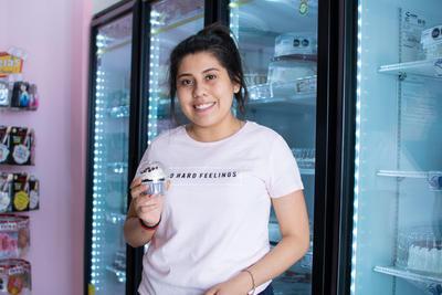 Pastelería La Salle inaugura nueva sucursal en Torreón