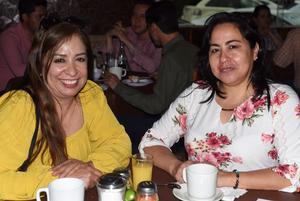10052021 Olimpia Chávez y Silvia Castillo.