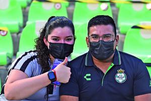 12052021 Luis Maldonado y Diana Torres.