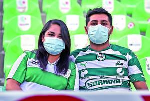 12052021 Fátima Díaz y Aarón Becerril.
