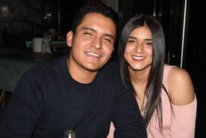 13052021 Francisco Vega y Valeria Martínez.