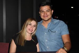 13052021 Paulina Chávez y Marco Soto.