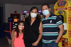 14052021 Familia Gil Hurtado.