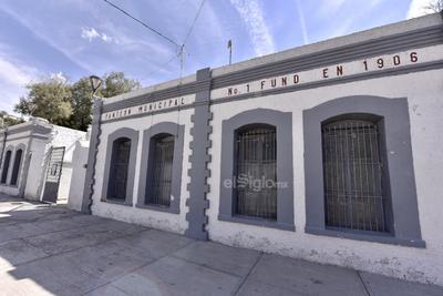 Trescientos tres, una cifra que pide memoria en Torreón
