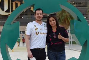 20052021 Daniel y Carolina.