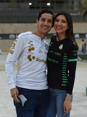 20052021 Jorge y Alejandra.