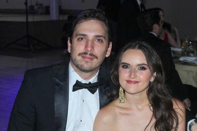 Adolfo Toraño y Salma