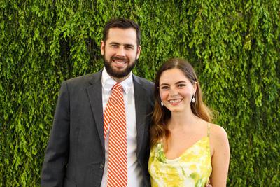 Fernando y Fernanda.
