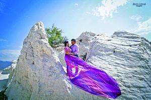 22052021 LAF. Mary Paz Escobar Orona y LAF. Fernando García Valenzuela celebran su boda el día de hoy.