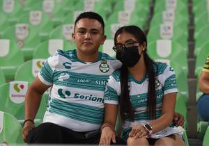 21052021  Yessica y Manuel.