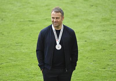 Bayern de Múnich recibe título de la Bundesliga