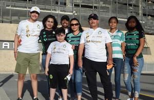 25052021 Familia Rodríguez.