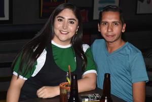 26052021 Laura y Omar.