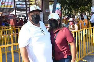 28052021 Ramón y Martha.