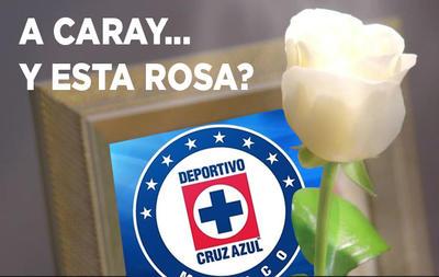 'Se acabó la maldición'; celebran con memes el triunfo del Cruz Azul