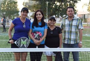 02062021 Ariadna, Susy, Jenny y Juan.