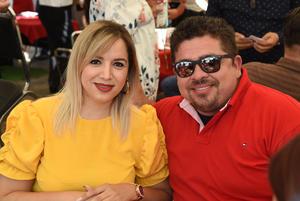 04062021 Cristina y Juan.