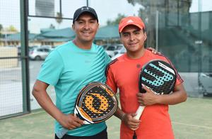 07062021 Juan Ortega y Raúl Ortega.