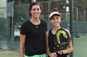 07062021 Paulina y Ángela.