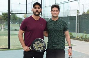 07062021 Alberto y Ricardo.