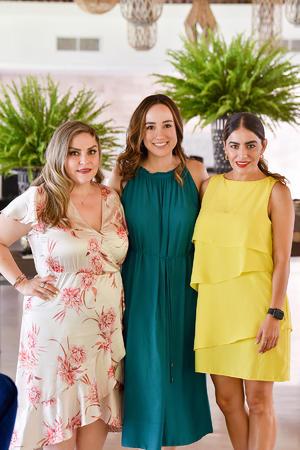 06062021 Verónica, Sonia y Marisol.