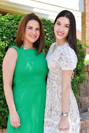 09062021 Valeria Barrios y Gaby Del Bosque.