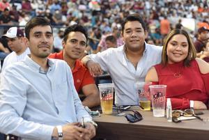 11062021 Ángel, Iván, Yared y Claudia.