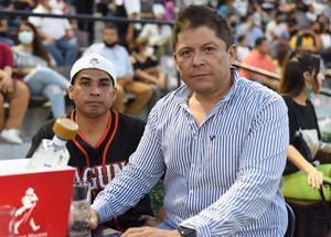 11062021 Jorge y Alonso.