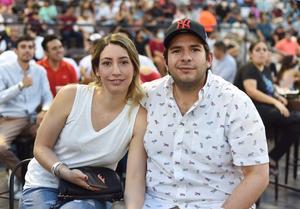 11062021 Ana Lourdes y Diego.