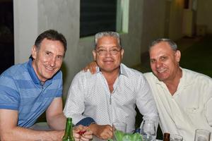 12062021 Diego, Enrique y David.