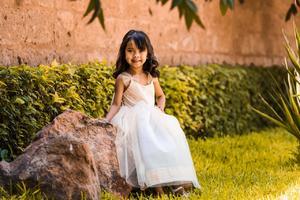 14062021 Emma Santacruz celebra sus 5 años.