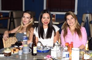 15062021 Blanca, Nelly y Roxana.
