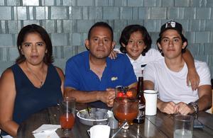 16062021 Familia García García.
