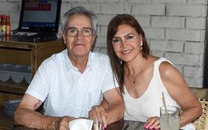 15062021 Fernando Rentería y Coco.