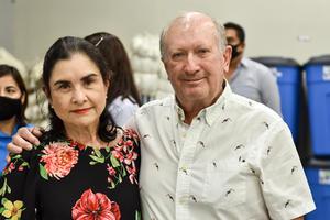 16062021 Cecilia y Javier.