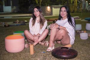 19062021 Gaby y Paola Orona.