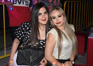 21062021 Valeria Jardón y Viridiana Díaz.